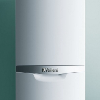 Vaillant ecotic plus VCW 346