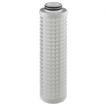 Pro Purifo vervangpatroon voor Purifo Trio Sediment filter 90µm